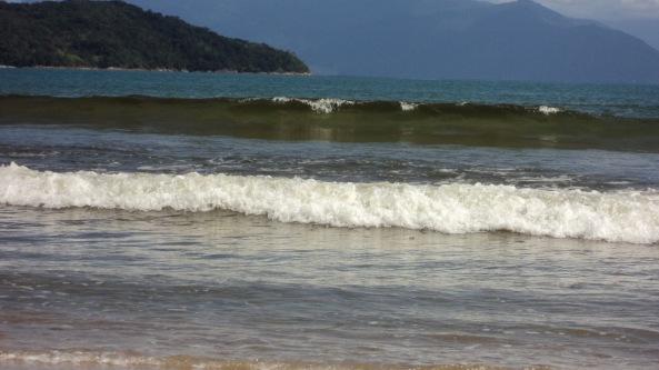 praia da mococa edson 213