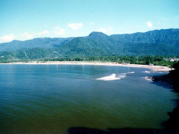 praia da mococa1
