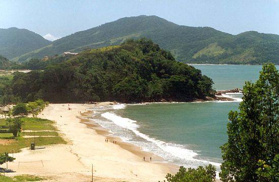 praia_da_mococa_1