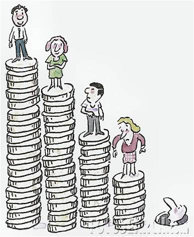 1 a desigualdade foto_not_5551