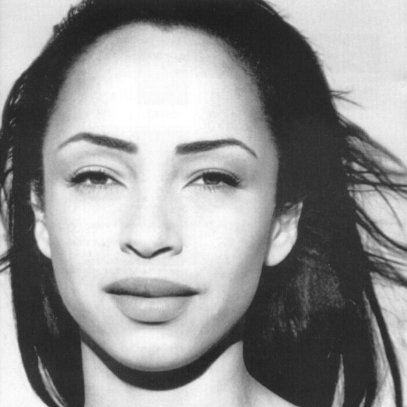 5_the_best_of_sade