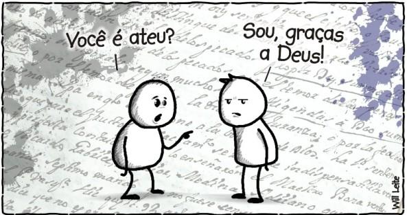 ateus_condenados-morte