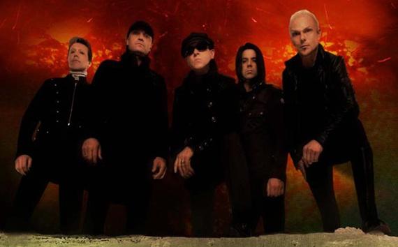 scorpions_-band