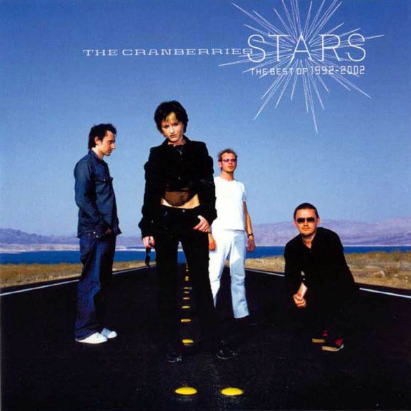 The_Cranberries-Stars_(The_Best_Of_1992-2002)-Frontal