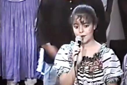 ana 1990