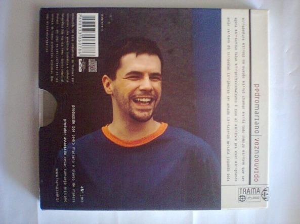cd-original-pedro-mariano-voz-no-ouvido_MLB-F-227193950_1912
