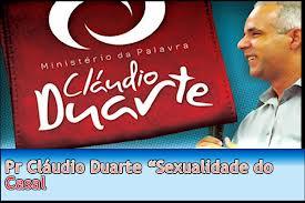 1 SEXUALIDADE DO CASAL