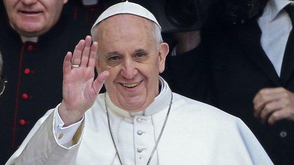 internacional-papa-francisco-20130314-04-size-598