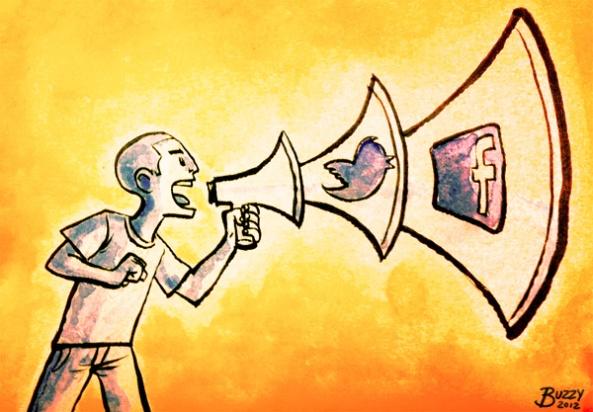 socialjornalism_LOW3