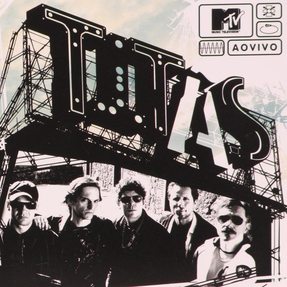 MTV AO BAIXAR FALAMANSA VIVO