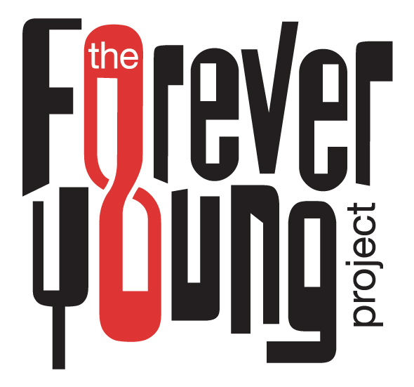 Forever-Young-Project-Logo
