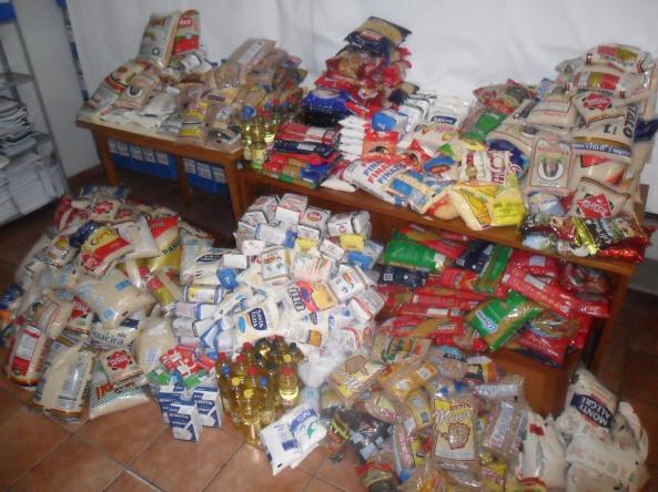 blogdomadeira_doação_alimentos_fadiva