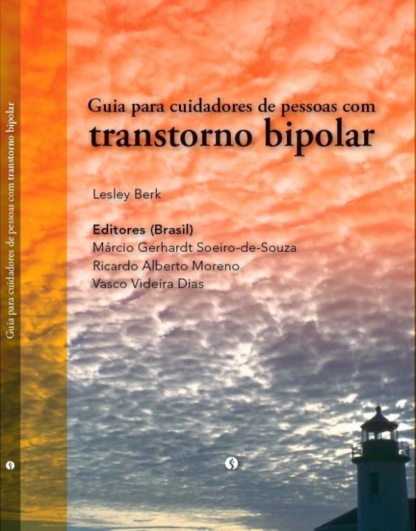 Guia-para-cuidadores-de-pessoas-com-transtorno-bipolar_capa