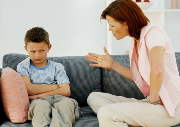 frases-nao-falar-filhos-5